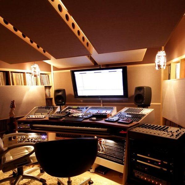 TIPOS DE LICENCIAS MUSICALES: GUÍA PARA PRINCIPIANTES