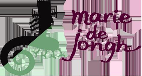 Responsable de comunicación – Compañía de teatro Marie de Jongh